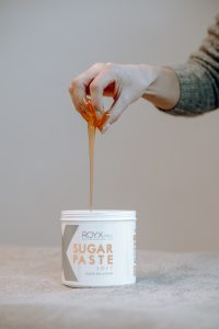 suikerontharing-oudenaarde-petegem-desirable-schoonheidsinstituut